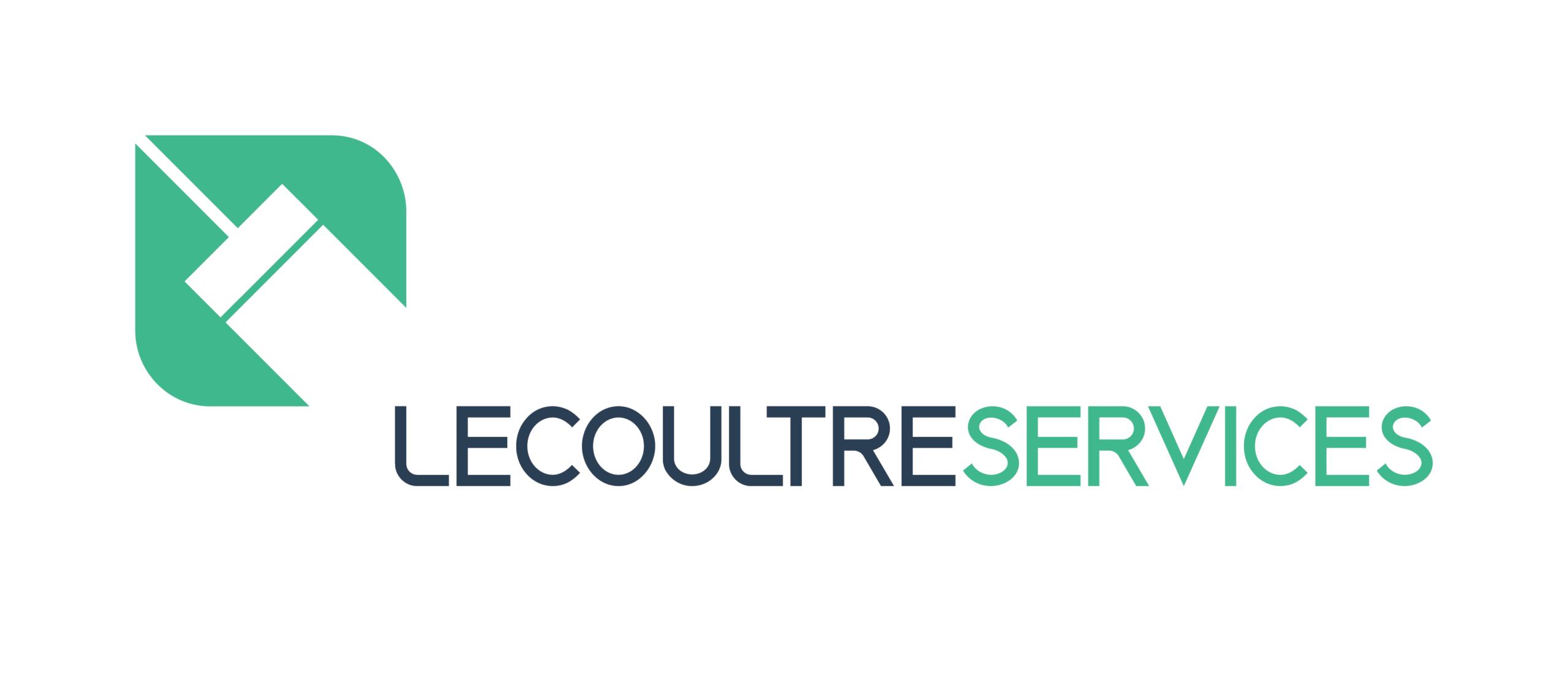 Lecoultre Services